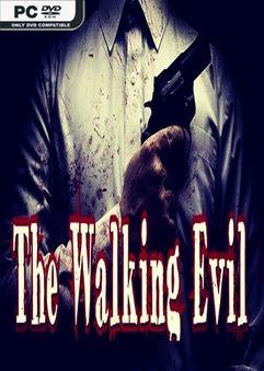 The Walking Evil v1.3