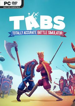 Totally Accurate Battle Simulator Wild West faction and Win Conditions Early Access