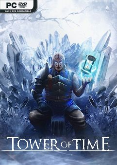 Download Tower of Time Final Edition-CODEX