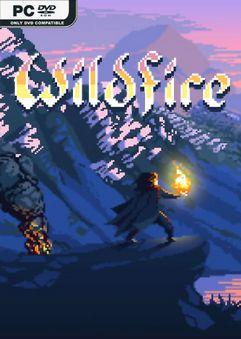Wildfire-SiMPLEX