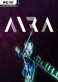 Download AIRA VR-VREX