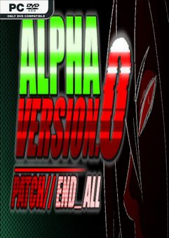 Alpha Version 0 End All-SiMPLEX