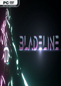 Download Bladeline VR-VREX