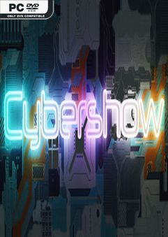 CyberShow-TiNYiSO