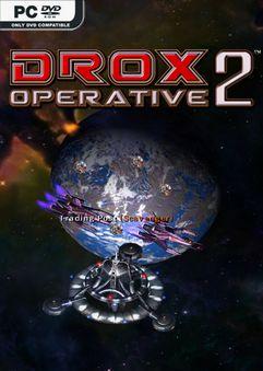 Drox Operative 2 v0.909
