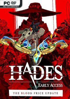 Hades v31977