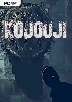 KOJOUJI Incl Update 1