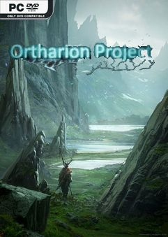 Ortharion Project v18.09.2020