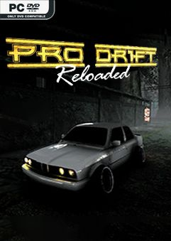 Download PRO DRIFT RELOADED 2020-TiNYiSO
