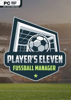 Players Eleven-Unleashed