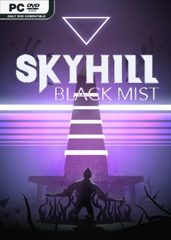 Download SKYHILL Black Mist-CODEX