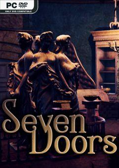 Seven Doors-PLAZA