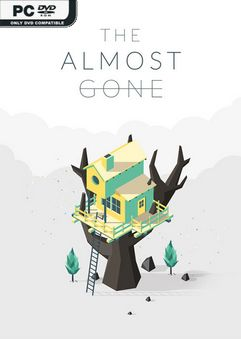 Download The Almost Gone-ALI213