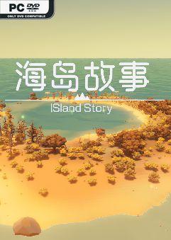 The Island Story-DARKZER0