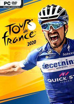 Tour de France 2020 Build 5518110-Chronos