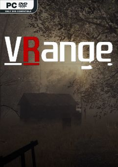 Download VRange VR-VREX