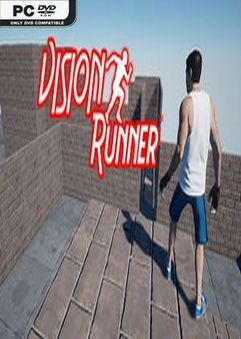 Vision Runner Early Access