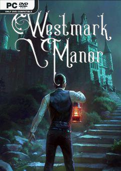 Westmark Manor v1.040-Razor1911