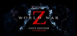 World War Z-CODEX