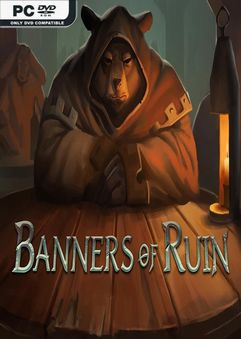 Banners of Ruin Early Access