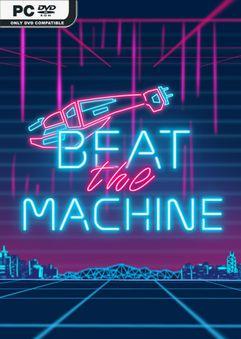 Beat The Machine-PLAZA