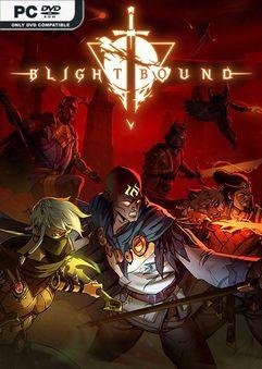 Blightbound-0xdeadc0de