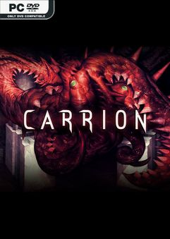 CARRION v23.10.2020
