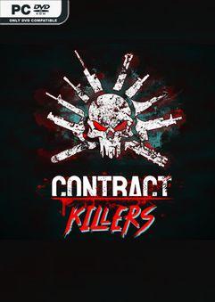 Contract Killers-PLAZA