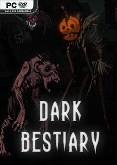 Dark Bestiary v1.1.0.7146