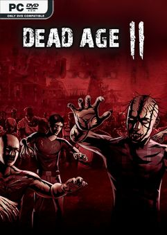 Dead Age 2 v0.5.0