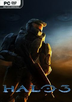 Halo The Master Chief Collection v1.1698.0.0-Repack