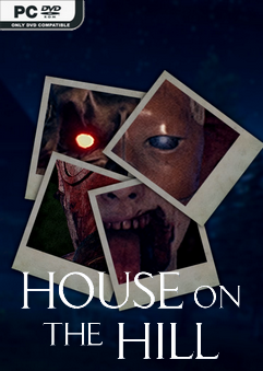 House on the Hill Early Access