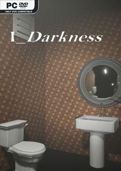 I Darkness-PLAZA