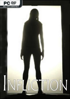Infliction v2.6.2-SKIDROW