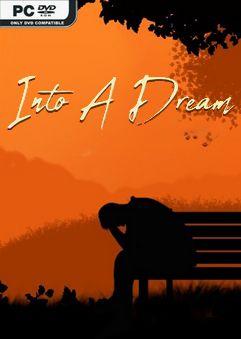 Into A Dream-PLAZA
