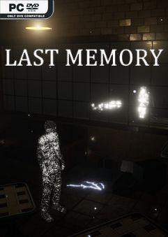 Last Memory-PLAZA