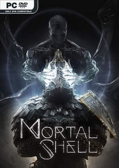 Mortal Shell Update v1.09227-CODEX