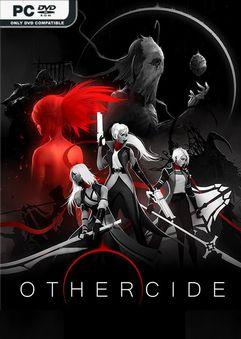 Othercide The Dream-GoldBerg