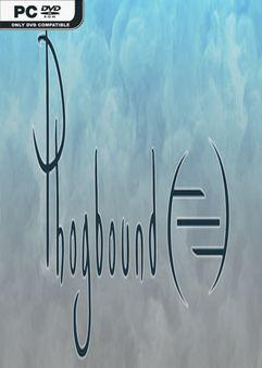 Phogbound-TiNYiSO