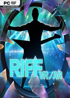 Download RIFF VR-VREX