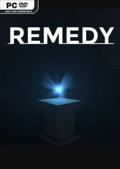 Download Remedy Incl Update 4