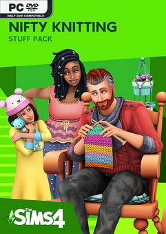The Sims 4 Eco Lifestyle Update v1.65.70.1020 Incl DLC-CODEX