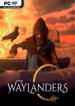 The Waylanders Khaldun Early Access