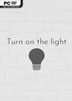Turn on the light v11.07.2020