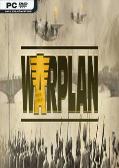 Warplan-Unleashed