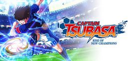 Captain Tsubasa Rise of New Champions download free pc