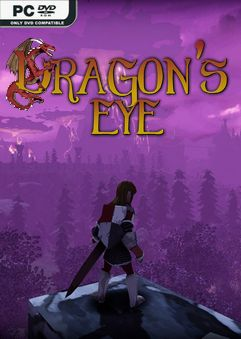 Dragons Eye v19.09.2020
