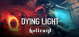 Dying Light Hellraid-CODEX