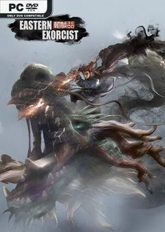 Eastern Exorcist Early Access