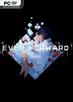 Ever Forward Build 5437206